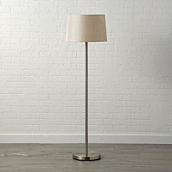 Pottery Barn Alexis Lamp: 17 Best Ideas About Lamp Bases On Pinterest