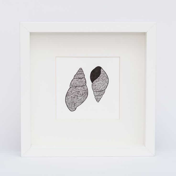 seashells https://www.facebook.com/tworzy.katarzynka