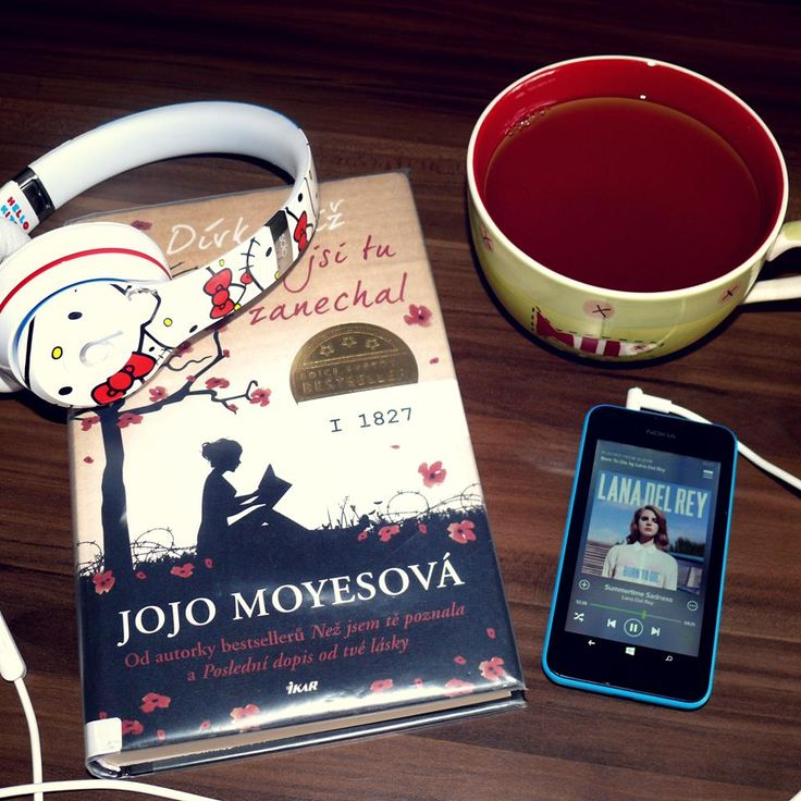 Jojo Moyes - Dívka, již jsi tu zanechal http://www.narciska.cz/2016/05/ta-divka-z-obrazu.html