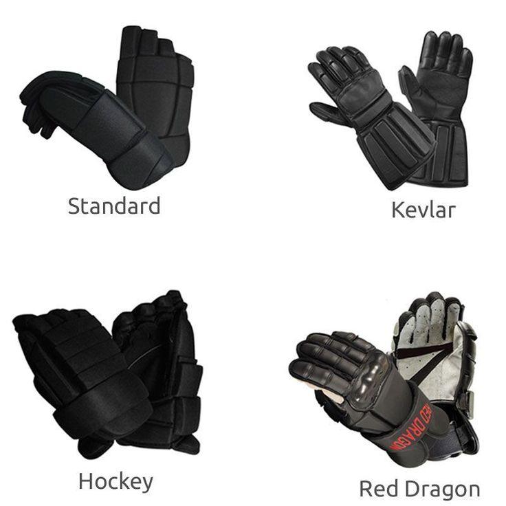 Kit comprenant une épée longue Rawlings ou Black Fencer, des gants de protection et un masque d'escrime. Matériel de qualité au meilleur prix.