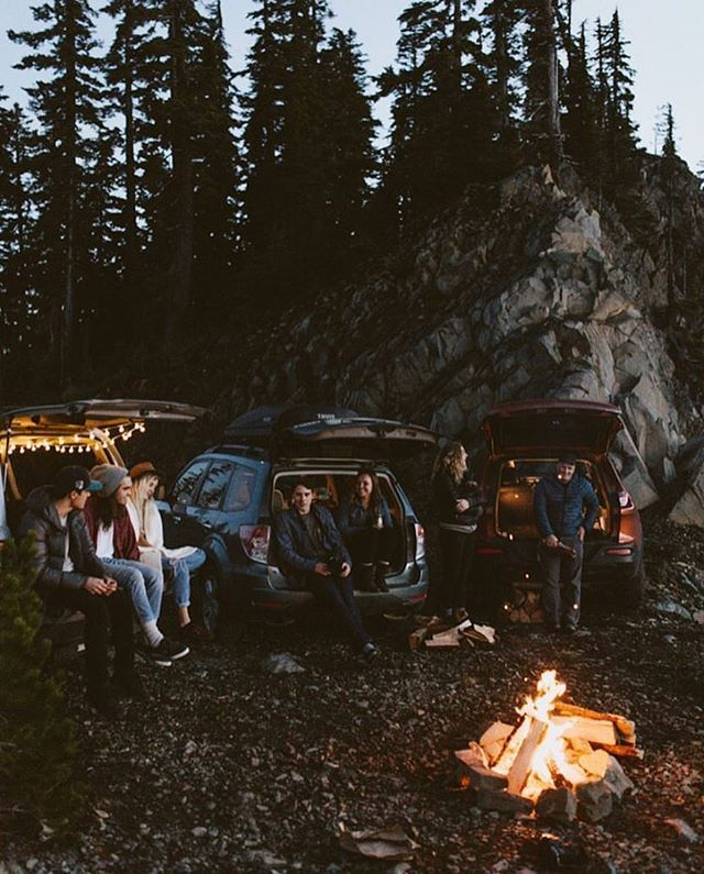 » friends forever » partners in crime » amigos » get together » group hangouts » adventures » parties » bonfires » more is better »