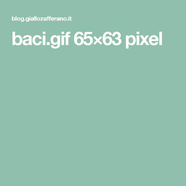 baci.gif 65×63 pixel