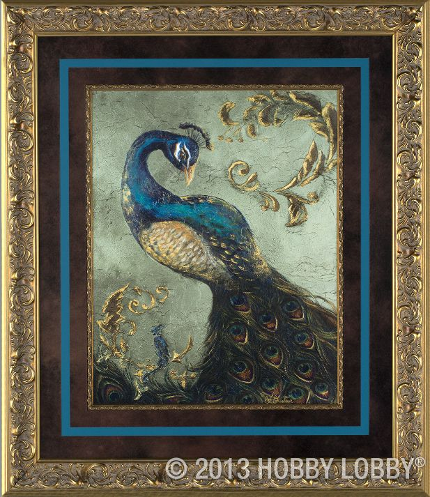custom framing gives you options that will make ur art look its bestdont forget the museum glass
