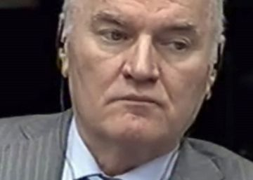 El Tribunal para la antigua Yugoslavia dicta sentencia en el juicio contra Mladic