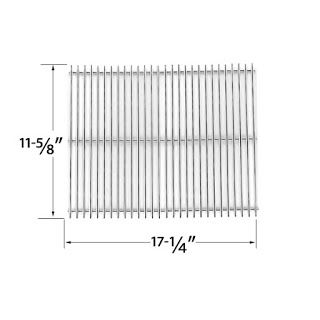 Grillpartszone- Grill Parts Store Canada - Get BBQ Parts,Grill Parts Canada: Arkla Cooking Grid | Replacement Stainless Steel C...