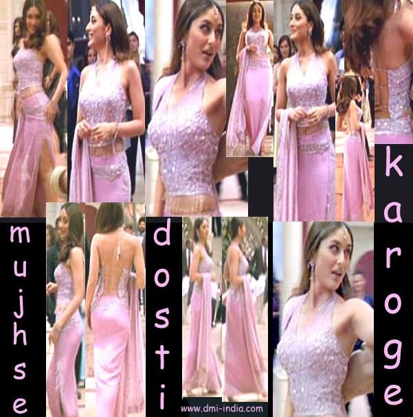mujhse dosti karoge songs  free mp3