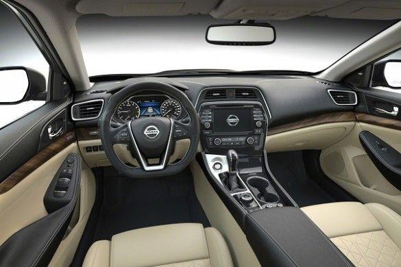 2017 2016 nissan maxima Tagged 2016 nissan maxima Review Cars - RaiaCars.com