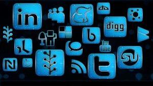 Consejos para el nuevo autónomo en el entorno de los medios sociales