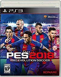 http://buy.partners/product/pro-evolution-soccer-2018-playstation-3/