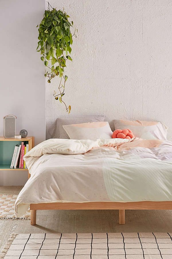 25 Best Ideas About Pastel Bedroom On Pinterest Pastel Room Bedroom Inspo And Room Decorations