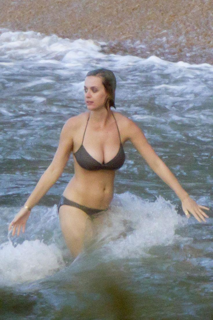 Katy Perry Bikini Bodies Pic 33 of 35