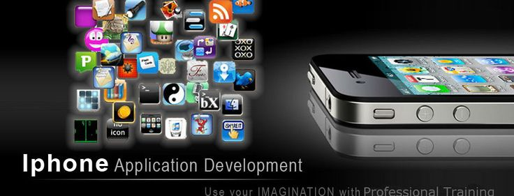 If you are curious to learn about Android and iPhone development, then join RV Technologies today. We are providing you industrial training in mobile apps from basic to advance level.
