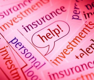 #HomeOwnersInsuranceFortLauderdale Insurance in the Economy