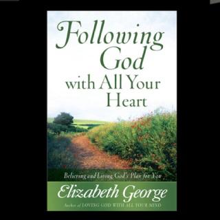 Great book for devotionals or ladies Bible Studies :)