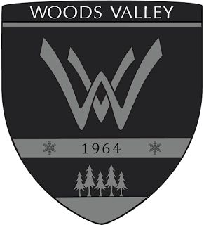 Awesome Travel Guides: Woods Valley Ski Area, New York USA