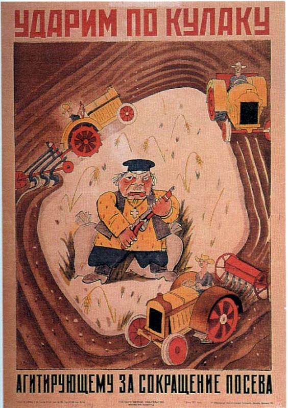 http://www.soviethistory.org/images/Large/1929/pi170.jpg