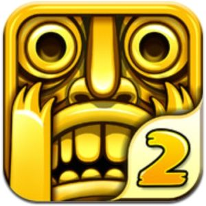 Temple Run 2 For Android is on the way to Google Play