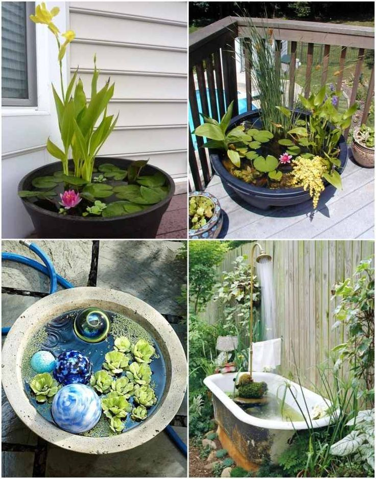 58 best garden deco images on pinterest garden deco decks and garden art. Black Bedroom Furniture Sets. Home Design Ideas