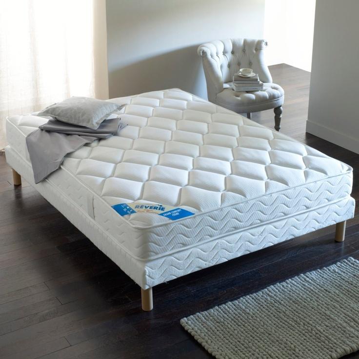17 meilleures id es propos de mousse matelas sur pinterest matelas en mousse mousse pour. Black Bedroom Furniture Sets. Home Design Ideas