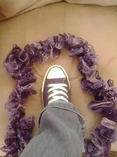 27 besten My crochet stuff Bilder auf Pinterest | Füllung, Häkeln ...