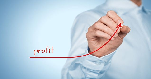 Commercial Factoring As A Profitable Business Tool – United Capital Funding #commercial #factoring http://sudan.remmont.com/commercial-factoring-as-a-profitable-business-tool-united-capital-funding-commercial-factoring/  # Commercial Factoring As A Profitable Business Tool Commercial factoring, or using your B2B invoices as collateral, can be a smart business move. There are numerous sources of capital for your business, but it takes some research and due diligence to find the best fit for…