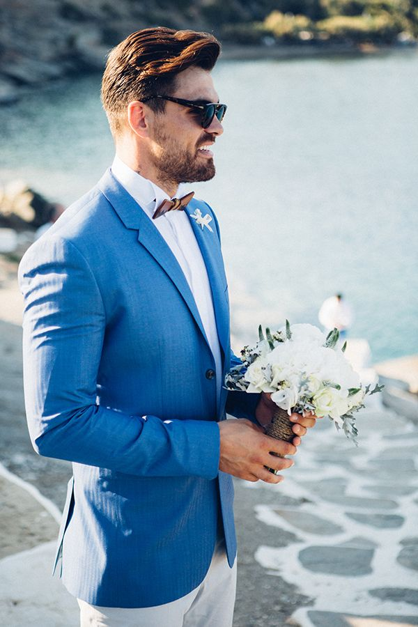 boho-wedding-sifnos (26)