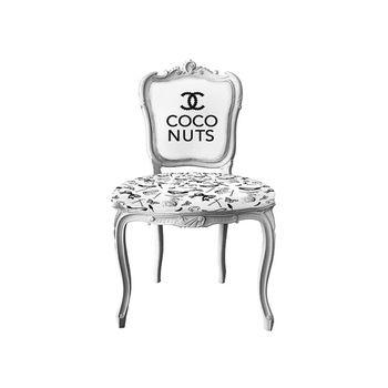 COCO NUTS VIT