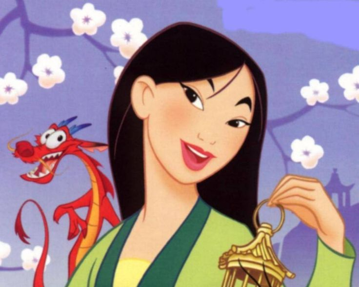 mulan archetypes Mulan's dragon pal mashu, beauty and the beast's mrs pots, and peter pan's tinker bell are  shadow sidekicks tend to come out of the sub-archetypes:.