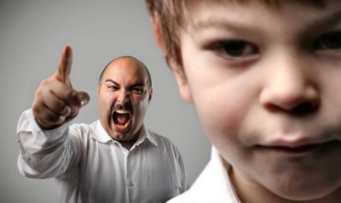Por qué no gritar a tus hijos II: consejos prácticos para evitarlo