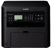 Canon i-SENSYS MF211 Ink-jet printer Motorist - http://softdownloadcenter.com/canon-i-sensys-mf211-printer-driver/