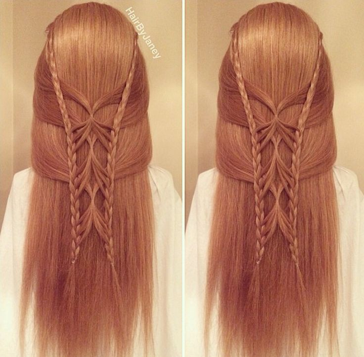 different style of braiding hair pin by mari margarian on hairstyles 5472 | e635df3f2b4b3cc34c951d6f90258091