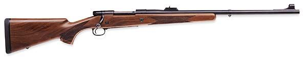Winchester 270. want.