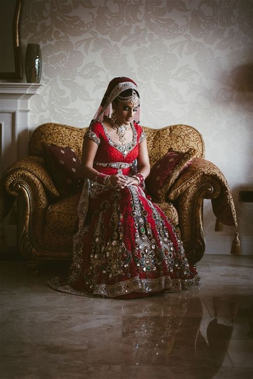 See more stunning #weddinginspiration onhttp://www.AsianBride.me  #amazingTradition