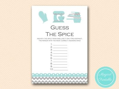 spice-game-teal-kitchen-bridal-shower