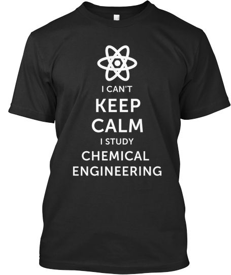What does a Chemical Engineer with a PhD do?