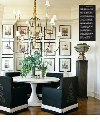 Best 25 Atlanta Homes Ideas On Pinterest Short Kitchen