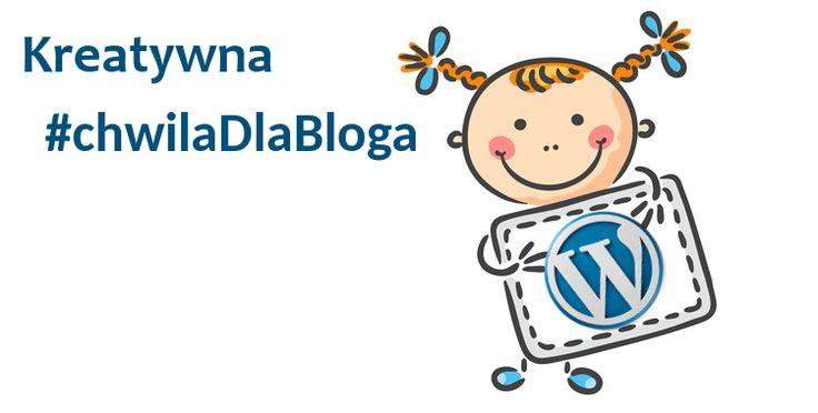 Wpisy na podstronach WordPress dodaje się łatwo, lekko i przyjemnie. Poczytaj w cyklu Kreatywna #chwilaDlaBloga na e-kreatywnie. #WordPress