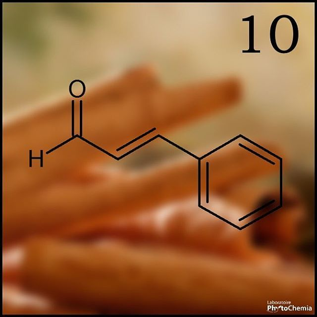 25 days of #PhytoChristmas : Chemistry Edition ! ***********************************************Main molecule of an essential oil obtained from the bark of a tree mainly grown in Sri Lanka and Madagascar. What am I?  Yesterday's answer : Ethylene glycol  #phytochemia #teamphytochemia #phytofamous #laboratory #lab #essentialoils #chemistryisfun #scienceisfun #phytochemistry #saguenay #quebec #phyto #scienceoninstagram #chemist #chemistry #scientist #sciencelover #naturalproducts #instascience…