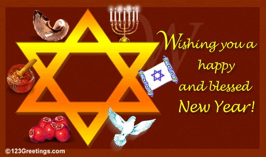 """'10Q' begins September 24th, 2014 (Jewish New Year, Rosh Hashanah)"" http://sallyember.com/2014/09/22/10q-begins-september-24th-2014-jewish-new-year-rosh-hashanah/"