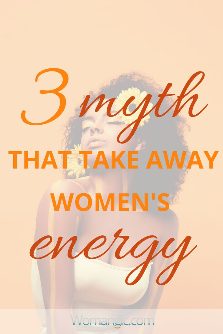 3 Myth That Take Aways Women's Energy , Learn how you can restore your energy and feel more connected. Mindfulness | Meditation | Mindfulness Exercises | Mindfulness Techniques | Mindfulness Practice | Mindfulness Tips | Mindfulness Therapy | Mindfulness Ideas | Mindfulness Inspiration | Mindfulness Teaching | Mindfulness Living | Mindfulness Power | Mindfulness Reading | Mindfulness Thoughts | Mindfulness Positive | Mindfulness Brain | Mindfulness Beautiful | Mindfulness Creative