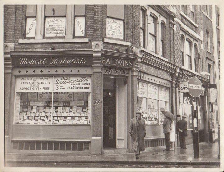 252 best Walworth, Camberwell & Peckham images on ...