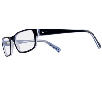 Nike 5507 Eyeglasses  Whitman