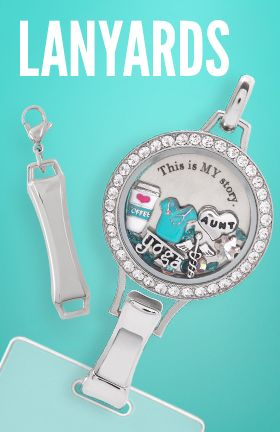 Origami Owl Custom Jewelry - Shopping