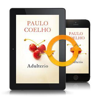 App para leer ebooks kindle