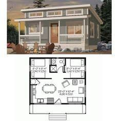 holiday house trailer plans - Google Search