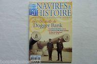 Navires & Histoire n° 21 Décembre 2003