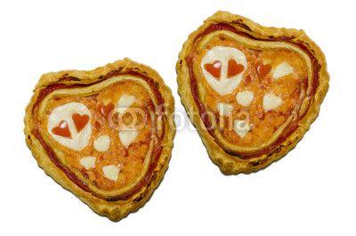 #Pizze #SanValentino