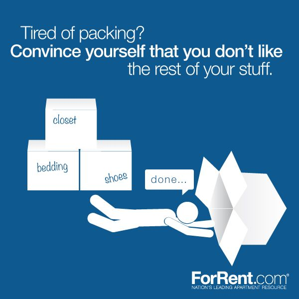marvelous tips for moving Part - 2: marvelous tips for moving nice ideas