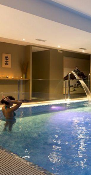 15-16-17/04: Da 124 euro a PERSONA per PASQUA e PASQUETTA IN SPA da REGIOHOTEL MANFREDI**** a MANFREDONIA! #Pasqua #relax #Puglia #weekend #spa #Hotel