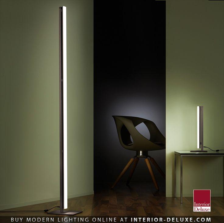 venta led floor lamp helestra shop online